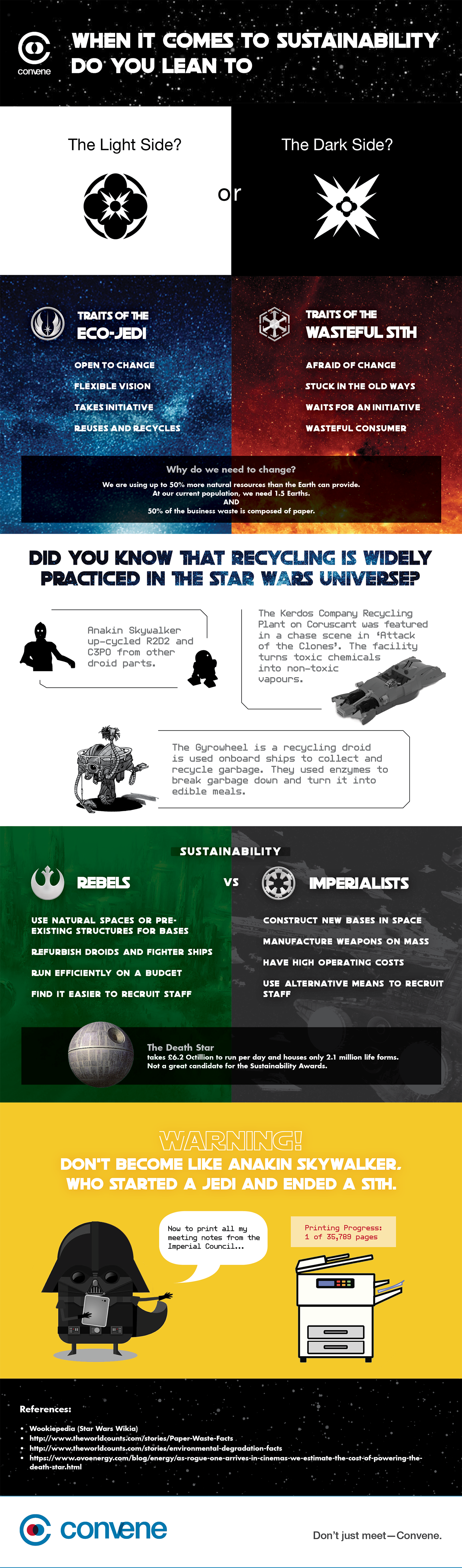 star wars long infographic v04.png