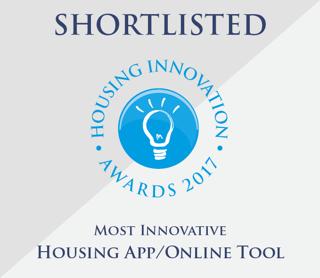 Housing App Online Tool.png