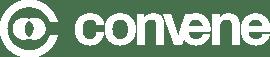 convene-logo