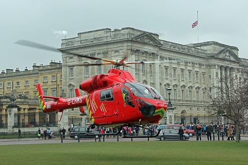 air_ambulance_25_years_5